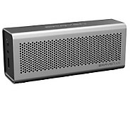 Braven 650 Series BluetoothSpeake with Built-in Microphone - E223136