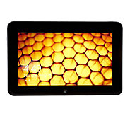 Dell XPS Tablet 10 LED Screen 2GB RAM 32GB SSD with Tech Support - E224656