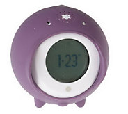 Tocky Runaway Alarm Clock and MP3 Player - E167257