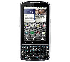 Motorola Droid Pro XT610 GSM Unlocked Android Cell Phone