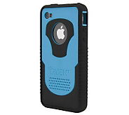 Cyclops II Case for iPhone 4/4S - E258382