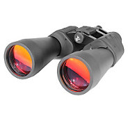 Bower 10-30X 60mm High-Power Zoom Binoculars - E260683