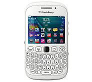 BlackBerry Curve 9320 GSM Unlocked Cell Phone - E270088