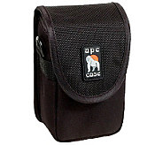 Ape Case Medium Day Tripper Series Camera Case - E253696