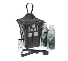Terminix ALLCLEAR Mosquito Repellent Lantern