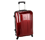 Heys 30 Hardside Spinner Luggage - F09991