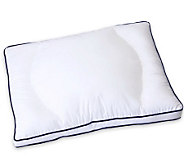 Sona Side Sleeper Style Pillow - H348703
