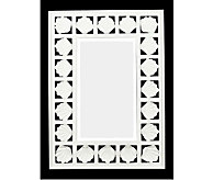 Kenroy Home Seabreeze Wall Mirror - H177906