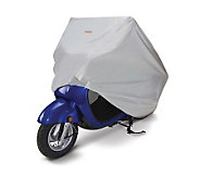 Scooter Cover 72L x 36W x 51H - H150710