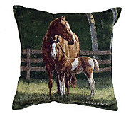 Josie Pillow by Simply Home - H188015