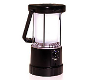 Camp Chef Mountain Series Summit Solar Lantern - H367623