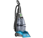 Hoover F5914-900 SteamVac Deep Cleaner with Clean Surge - H126232