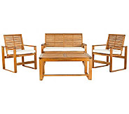 Outdoor Furniture - Outdoor Living - For the Home — QVC.