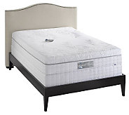 Sleep Number Full Size Ultimate Gel Memory Foam Modular Bed Set - H198046