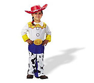 Toy Story 2 - Jessie Child Costume - H162550