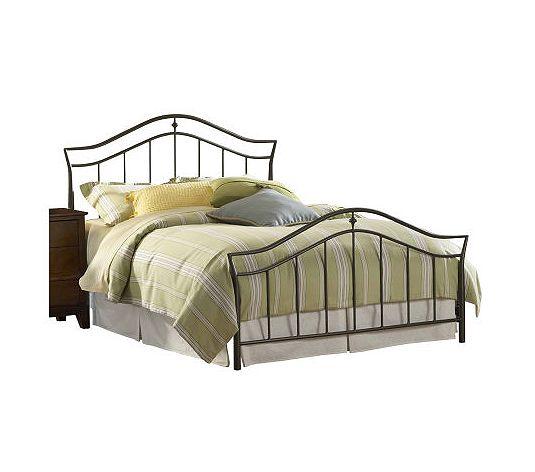 Furniture Bedroom Furniture Furniture Top Rated