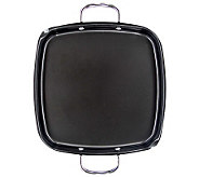 Mr. Bar-B-Q  Deep Dish Griddle - H367250