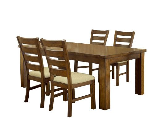 Furniture gt Dining Room furniture gt Set Table gt Country  : h183752 from furniturevisit.org size 535 x 472 jpeg 26kB