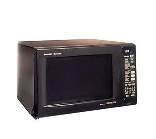 sharp microwave ovens - Walmart.com