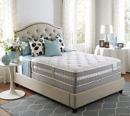 Serta Perfect Sleeper Smart Surface Elite PlushQN Mattress - H367957