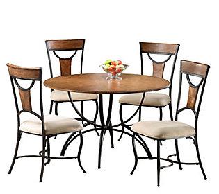 Qvc Furniture Decoration Access