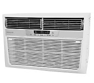 Frigidaire 8,000 BTU Heat & Cool Window Air Conditioner - H357864