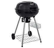 Char-Broil 22-1/2 Charcoal Kettle Grill - H366367