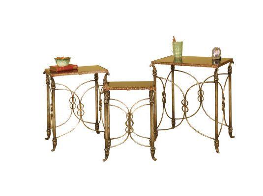 Furniture gt Dining Room furniture gt Dining Set gt Granite  : h187468 from furniturevisit.org size 535 x 472 jpeg 26kB