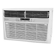Frigidaire 12,000 BTU Heat & Cool Window Air Conditioner - H357868