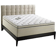 Sleep Number King Size Premium Modular Bed Set - H200174