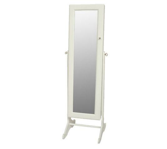 Furniture Gt Bedroom Furniture Gt Cabinet Gt Bedroom Mirrored