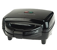 CooksEssentials Nonstick Brownie Maker - K36630