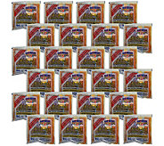 Case (24) of 6-oz Portion Popcorn Packs - K131868
