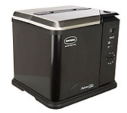Butterball 14 lb. Indoor Electric Turkey Fryer by Masterbuilt - K37381