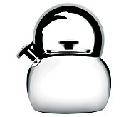 KitchenAid 2-Qt Globe Teakettle - K298982