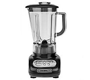 KitchenAid 5 Speed 56 oz. High Performance Blender - K38586
