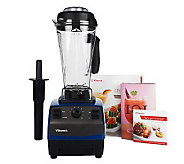 Vitamix Creations GC 64oz. 12-in-1 Variable Speed Blender - K36187