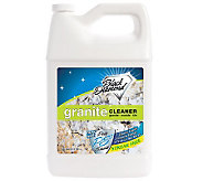 Black Diamond Granite, Marble, and Tile Cleaner- 1 Gallon - M110034