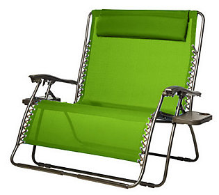 It Is So Comfortable And Fits Two People: So Either My Hubby And I Can  Cuddle Or My Two Children Can Relax On The Chair Too!