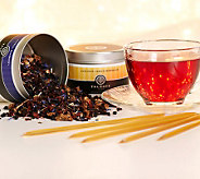 Talbott Teas Choice of Clutch Gift Box Set - M26286