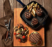 Kansas City Steak Company 6.75 lb Classic Ultimate Gift Sampler - M26488