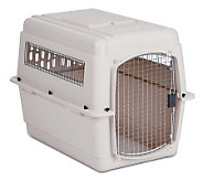 Petmate Ultra Vari Kennel - Traditional Large - M105789