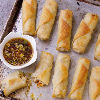 David Venables Recipes — QVC Recipes — Kitchen & Food — QVC.com