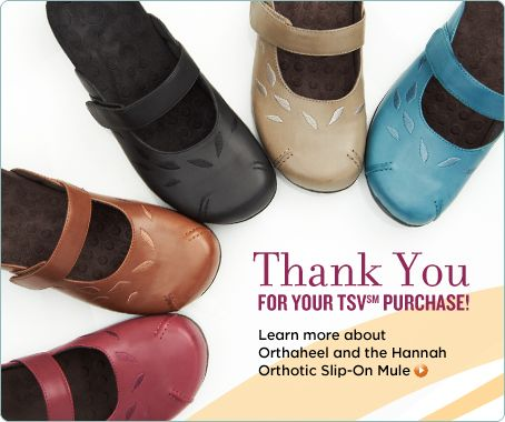 Qvc Shoes On Air Now