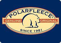 Malden Mills Polarfleece Queen Size Sheet Set Qvc Com