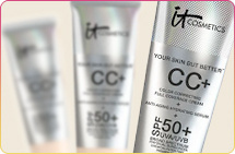 IT Cosmetics Anti-Aging Cream