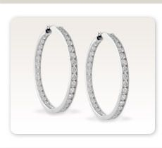 Hoops, Redefined