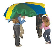 Institutional Parachute with Handles - 20 - T125286