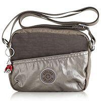 103924  Kipling Hirona Shoulder Bag