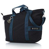 103928  Kipling Marin Shoulder Bag with Removable Shoulder Straps